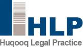 Huqooq Legal Practice