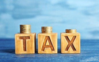 The difference between central sales tax (CST) and VAT