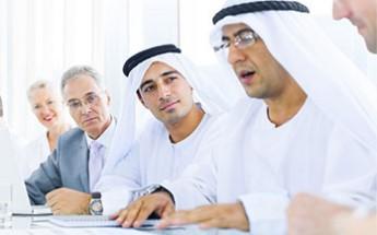 Abu Dhabi Judicial Dept begins Guide Service poste