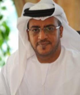 Fahmi Mukhayer
