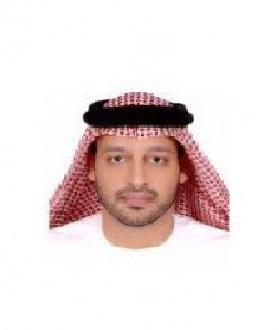 Abdulrahman Omar Mukhayer